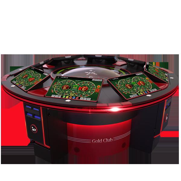 Blackjack ii i617 review